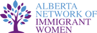 Alberta Network of Immigrant Women